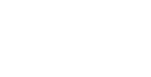 Cell Charge - The green innovation of charging